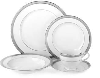 Mikasa 40 Piece Dinnerware Set