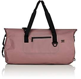 Herschel Men's Coast Duffel Bag-Lilac