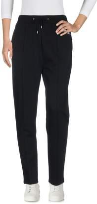Kenzo Casual pants - Item 13197302