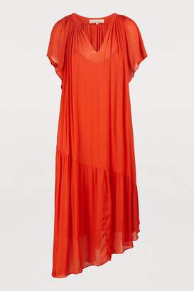 Vanessa Bruno Lodi dress