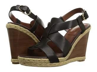 Cole Haan Breecey Wedge Women's Wedge Shoes