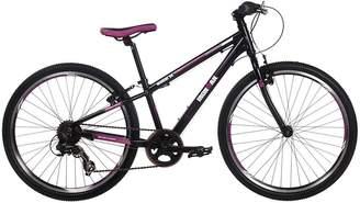Iron Man Ironman Waikiki Girls Bike 24 inch Wheel