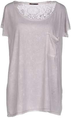 Rare T-shirts - Item 37831124EG