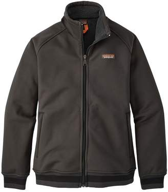 Patagonia Women's Tin Shed Jacket