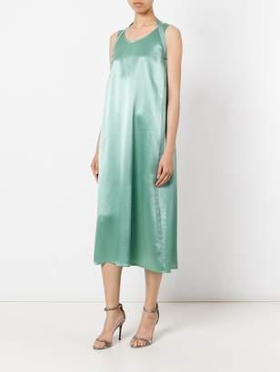 Sies Marjan Harness dress