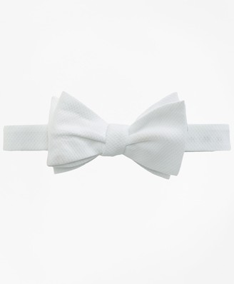 Brooks Brothers Formal Bow Tie