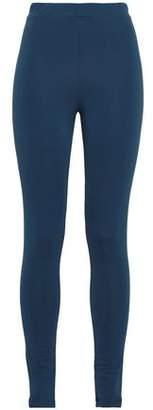adidas Stretch-Jersey Leggings