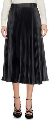 Christopher Kane 3/4 length skirts