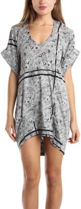 Preen Print Bonny Dress