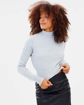 Cheap Monday Once Knit