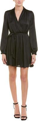 Bardot Miranda A-Line Dress