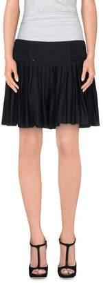 Adidas SLVR Mini skirt