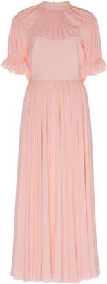 Emilia Wickstead Philly Dress