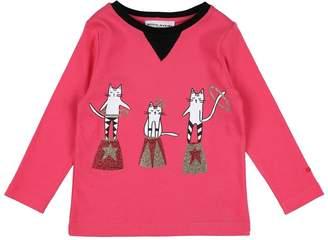 Sonia Rykiel T-shirts - Item 12133970ED