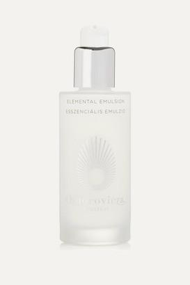 Omorovicza Elemental Emulsion, 30ml