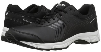 ASICS - Gel-Quickwalk 3 SL Women's Cross Training Shoes $65 thestylecure.com