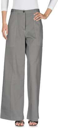 Barena Denim pants - Item 42556761TC