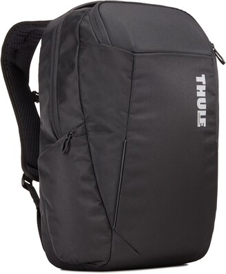 Thule Accent 23-Liter Backpack