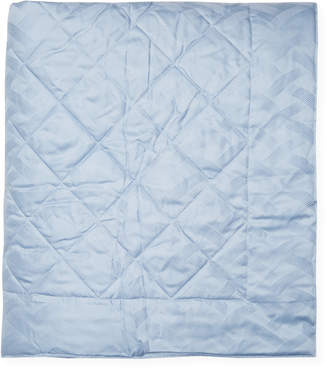 Frette Riviera Cotton Coverlet
