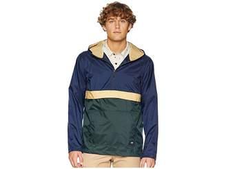 Vans Stoneridge Anorak Jacket