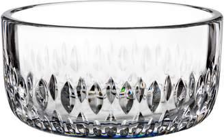 Waterford Enis Lead Crystal Bowl