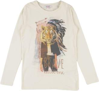 Denny Rose Young Girl T-shirts - Item 12195036MN