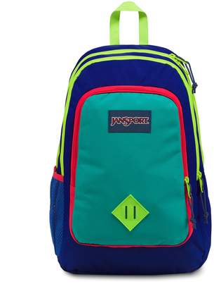 JanSport Super Sneak Backpack