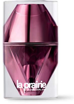 La Prairie Platinum Rare Cellular Night Elixir, 0.68 oz./ 20 mL