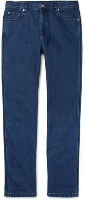 A.P.C. Denim Jeans