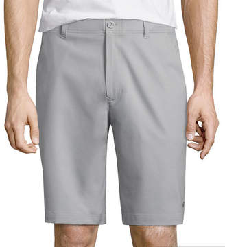 Fly London Xersion Woven Front Short