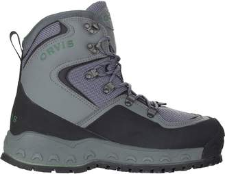 Fly London Orvis Access Wading Boot - Rubber