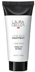 Laura Geller Spackle Even Tone Under Make-Up Pr