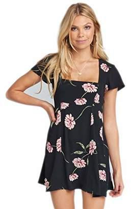 Show Me Your Mumu Women's Cassandra Dress