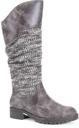 Muk Luks Kailee Boot - Women's