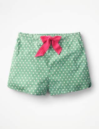 Boden Suzie PJ Shorts