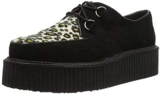 Pleaser USA Men's Creeper-400 Sneaker