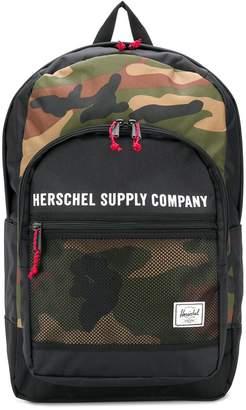 Herschel men