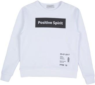 Paolo Pecora Sweatshirts - Item 12227387GX