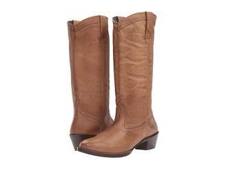 Roper Reba Cowboy Boots