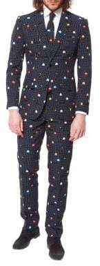 Opposuits PAC-MAN Three-Piece Suit