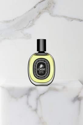 Diptyque L'Ombre dans l'Eau eau de parfum 75 ml
