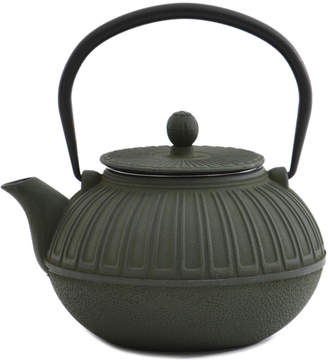Berghoff 29Oz Cast Iron Teapot