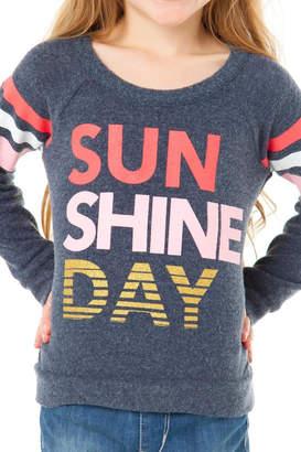 Chaser Sunshine Day Tee