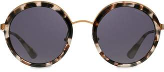 Prada Cinéma Eyewear sunglasses