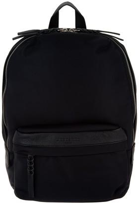 Liebeskind Berlin Nylon Backpack - Joyce
