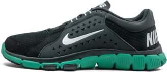 Nike Flex Supreme Shoes - Size 9