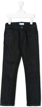 Lanvin Enfant slim-fit jeans
