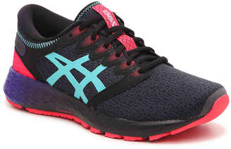 Asics Roadhawk 2 Running Shoe - Women's