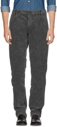 Massimo Alba Casual pants - Item 13011390WG