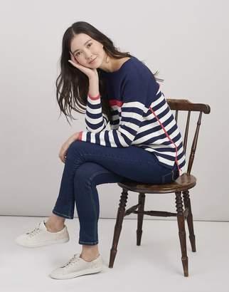 Joules Clothing Uma Milano Jumper